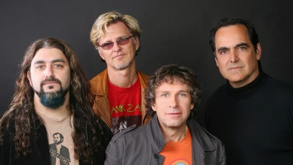 transatlantic-band-promo