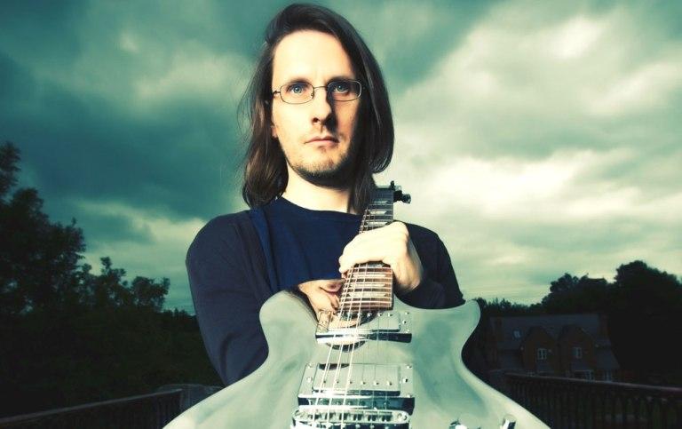 Steven-Wilson-1