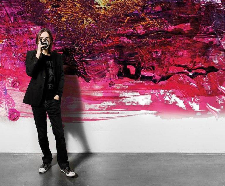 Steven-Wilson-2