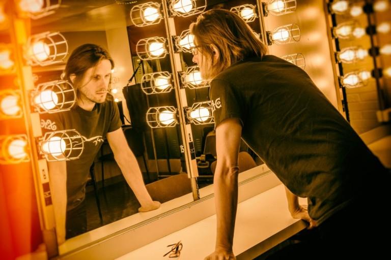 Steven-Wilson-5-1024x683