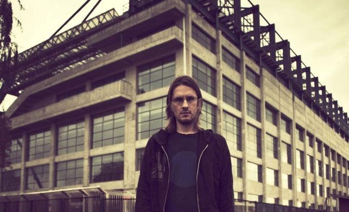 Steven-Wilson-6