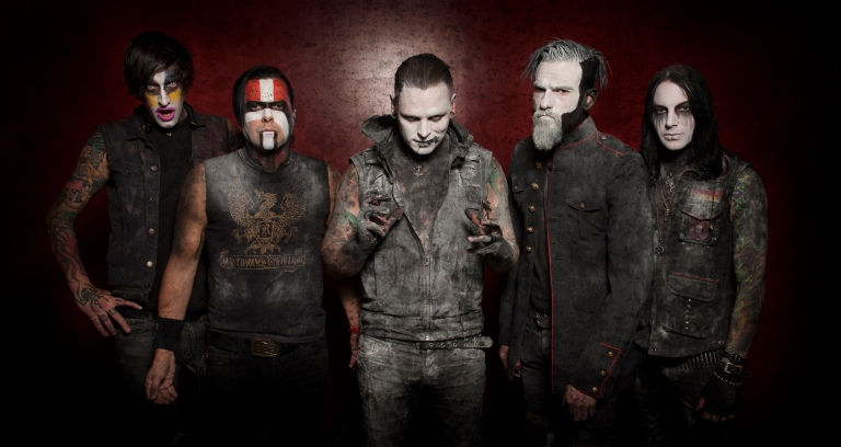 Combichrist (Photo by Obscuri).jpg