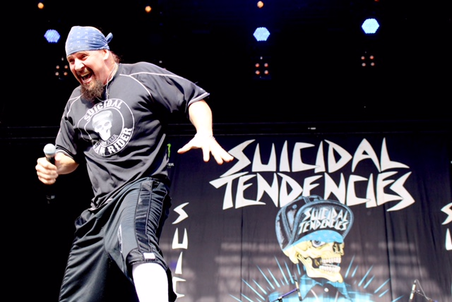 Suicidal Tendencies 2.jpg