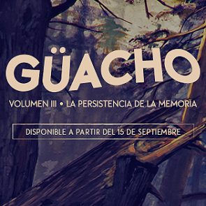 07gaucho