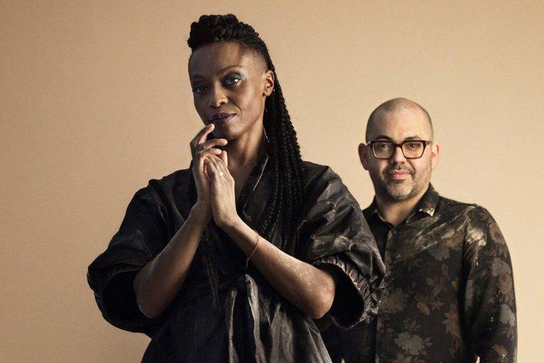 MORCHEEBA1 - copia